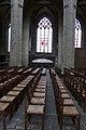 Cathédrale Saint-Étienne de Limoges - panoramio - Patrick Nouhailler's… (70).jpg