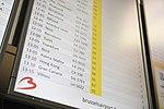 Cathay Pacific inaugural flight to Hong Kong (40982178352).jpg