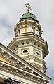 Cathedral Uzhhorod 2015 G1.jpg