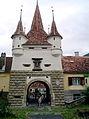 Catherine's Gate (1096803926).jpg