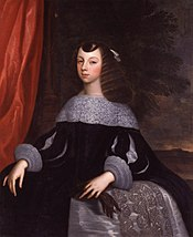 Catherine of Braganza.jpg