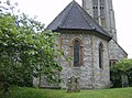 Cattistock Church - geograph.org.uk - 437502.jpg