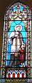 Cauterets église vitrail nef (1).JPG