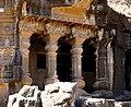 Cave 17 at Pandavleni.jpg