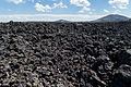 Cave Area, Craters of the Moon NM.jpg