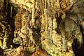Cave Dikti05(js).jpg