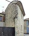 Caveirac,village08.jpg