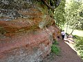 Caves - panoramio (1).jpg