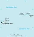 Cayman Islands-CIA WFB Map.png