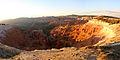 Cedar Breaks Panorama 1.jpg