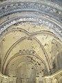 Ceiling, Cormac's Chapel.jpg