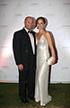 Celebrities Revel for a Cause Black Tie For Breast Cancer Gala Ball, Sydney (6885611674).jpg