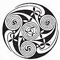 Celtic Art p169 (right spiral).jpg