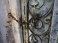 Cementerio de Recoleta 32.jpg