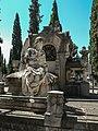 Cementerio de Torrero-Zaragoza - P1410305.jpg
