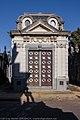 Cementerio de la Chacarita (8630889914).jpg