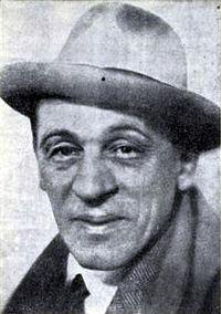 Cendrars Štyrský.jpg