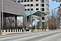 Center City East, Philadelphia, PA, USA - panoramio (15).jpg