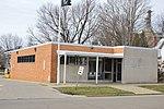 Centerburg post office 43011.jpg