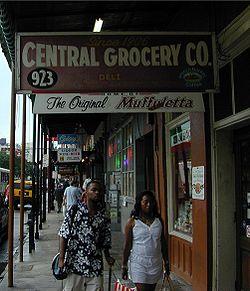 Central Grocery.jpg