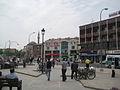Central Konya.jpg