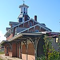 Central Railroad of NJ Station WB PA.jpg