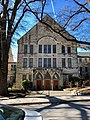 Central United Methodist Church, Asheville, NC (31804140297).jpg