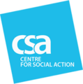 Centre for Social Action.png