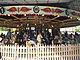 Centerville Carousel.jpg