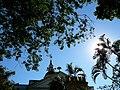 Centro, Araras - SP, Brazil - panoramio (14).jpg