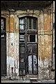 Centro Habana (34074598970).jpg