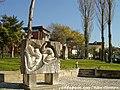Centro de Artes das Caldas da Rainha - Portugal (6337096344).jpg
