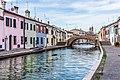 Centro storico di Comacchio - Ponte San Pietro -.jpg