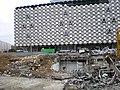 Centrum.Abriss 2007.02.05.-014.jpg