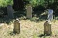 Cer-Voničko groblje (Krivaja) 18. 08. 2019 266.jpg