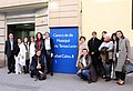 Cerca de 500.000 euros para la gestión anual del Centro de Día Mª Teresa León en Chamberí 01.jpg