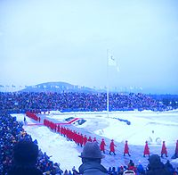 Ceremony 1980 Winter Games.jpg