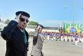 Cerimônia de comemoração dos 71 anos da Tomada de Monte Castelo (24486855793).jpg