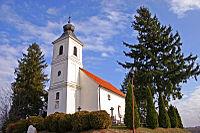 Cerkev sv. Trojice, Lendavske Gorice.JPG