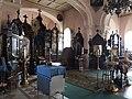 Cerkiew Trójcy Świętej w Lipawie wnętrze.jpg