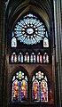 Châlons-en-Champagne Cathédrale St. Étienne Innen Nördliches Querschiff 2.jpg