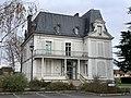 Château Terrasse Clichy Bois 3.jpg