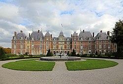 Château d'Eu R08.jpg