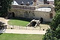 Château de Dourdan en 2013 39.jpg