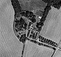 Château de Ferrant - Issigeac - vue aérienne.jpg