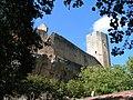 Château de Gavaudun vue du bas.jpg