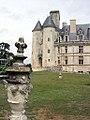 Château de La Rochefoucauld 02.jpg