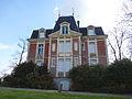 Château de Lahosse.jpg