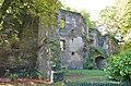 Château de Rochefort-en-Terre (entrée façade arrière).jpg