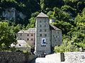 Château de Saint-Maurice.jpg